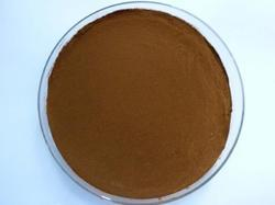 Lignosulphonate Powder