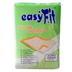 Easyfit Underpad Sheet