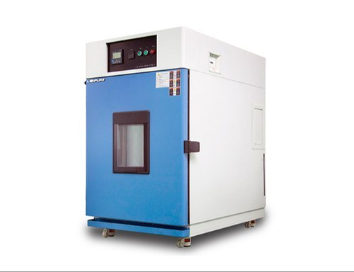 Wist 5-60 Deg C Bacteriological Cooling Incubator, For Lab, Capacity: 100-30000 L