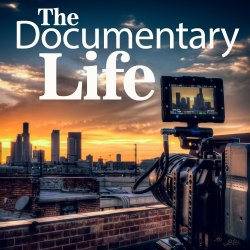 Documentary Film Making Service