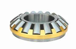 Thrust Roller Bearing
