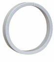 PVC Rings