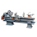 Floor Lathe Machine