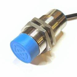 Connector Proximity Sensor
