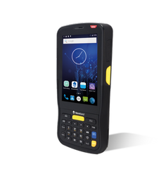 NEWLAND MT 65 ANDROID PORTABLE TERMINAL