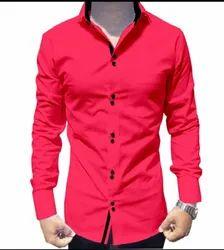 akkisha Cotton Men Clothing