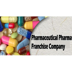 Pharma Distributor in Nagaon, Assam