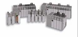SLC 5/01 SLC 500 Control System