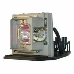 Optoma Projector Lamps With Housing