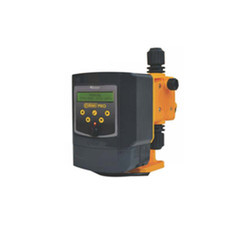 Digital Dosing Metering Pumps