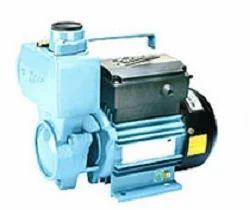 Kirloskar Pearl Mini Family Monobloc Pump