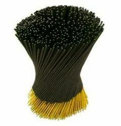 Agarbatti Sticks