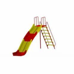 SL 02 Dual Colour Wave Slide