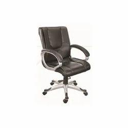 Director Medium Back Office Chair