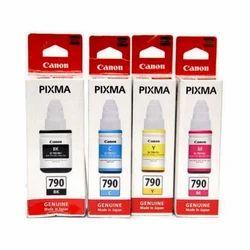 Canon Pixma (790 Ink)