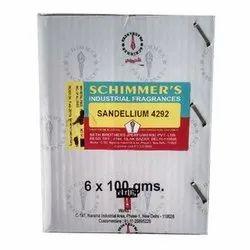 Sandellium 4292 Fragrance