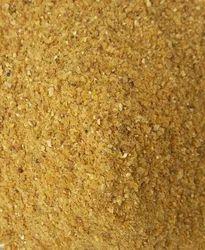 Corn Fiber 19% Protein Cofeed