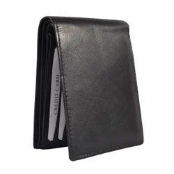 LWFM00020 Mens Leather Wallet