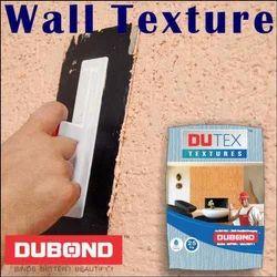 Exterior Wall Texture