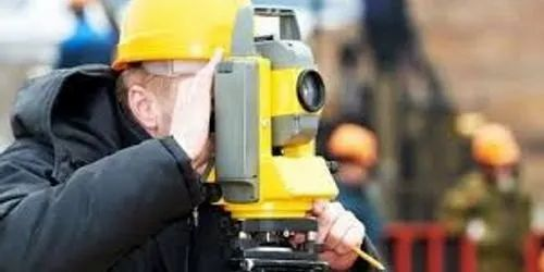 Total Station ,Gps,Auto Level Rental And Surveyor Team Hire Service