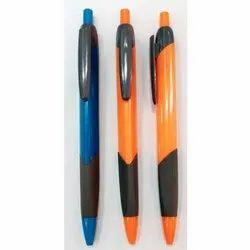 SR-31 Promotional Ballpoint Pen
