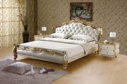 Luxury Latest Bed Designs