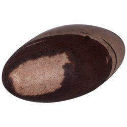 Shiva Lingam Stone Narmada