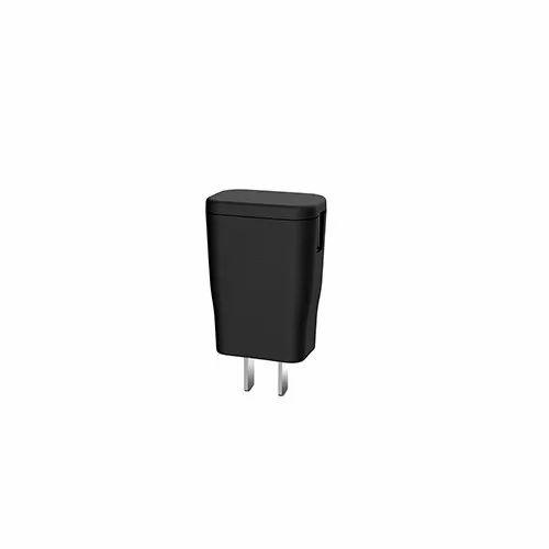 Black Salcomp US 5 V Jekyl Mobile Device
