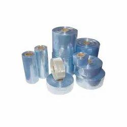 Durable Packaging PVC Film Roll 12 Width x 2000 Length