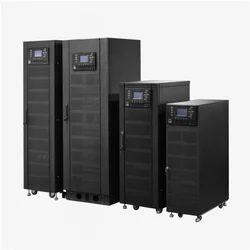 Three Phase Power UPS