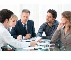 Consultation Companies
