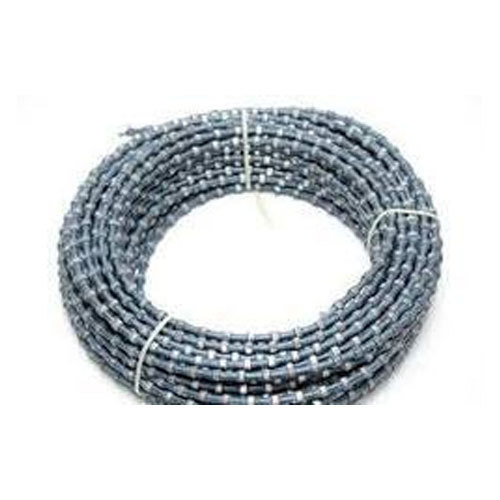 Diamond Wire Rope, Wire Rope - I Tools, Hyderabad | ID: 16641259597