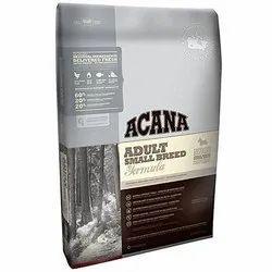 Acana Adult Large Breed Dog Food