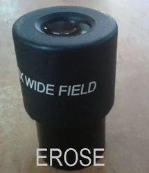 Eyepiece 10x 15x Wild Field Lens