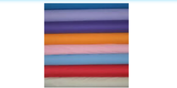 Indo Fabric