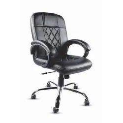 KBC Revolving Computer Chairs