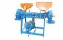 Commercial Flour Mill Machine.