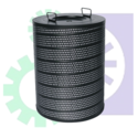 Agiecharmilles Wire EDM Filter