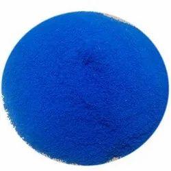 Patent Blue 7 VS Acid Dyes