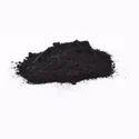 Organic Carbon Powder (Soluble)