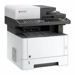 KYOCERA ECOSYS FS-6525 Monochrome MFP Printer, Rs 122000