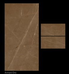 Armani Oro Digital Glazed Vitrified Tile