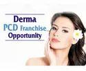 Derma Franchise Company In Andhra Pradesh