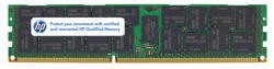 P/N- 647897-B21 / 647879-B21 HP 8GB PC3-10600 DDR3-1333 1Rx4 ECC Registered DIMM