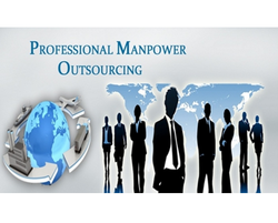 Manpower Outsourcing
