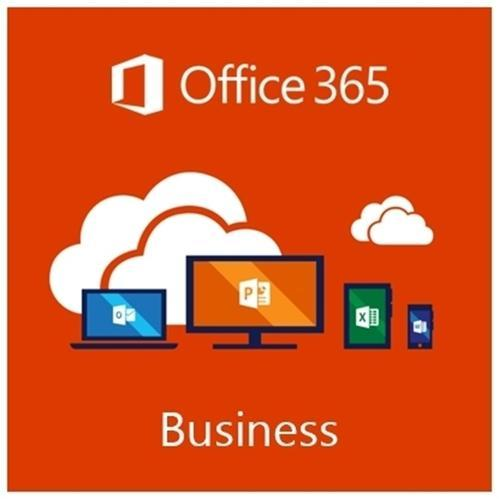 microsoft office 365 business word excel powerpoint outlook