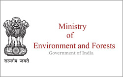 Ministry of Environment & Forestry