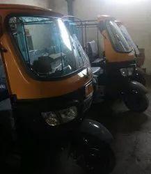 Auto Rickshaw In Thane ऑटो रिक्शा थाणे Maharashtra