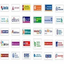 All Bank Loan Service