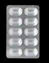 Rabeprazole Levosulpiride Capsule ( Rabaster - LSR )